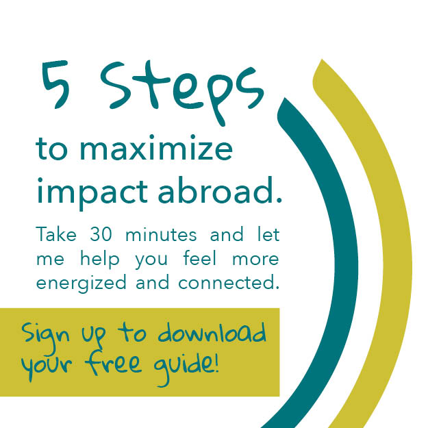 Sign up and get your free guide