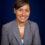 Lisa Soares Lewis CPC, ELI-MP